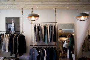 Gaetano store