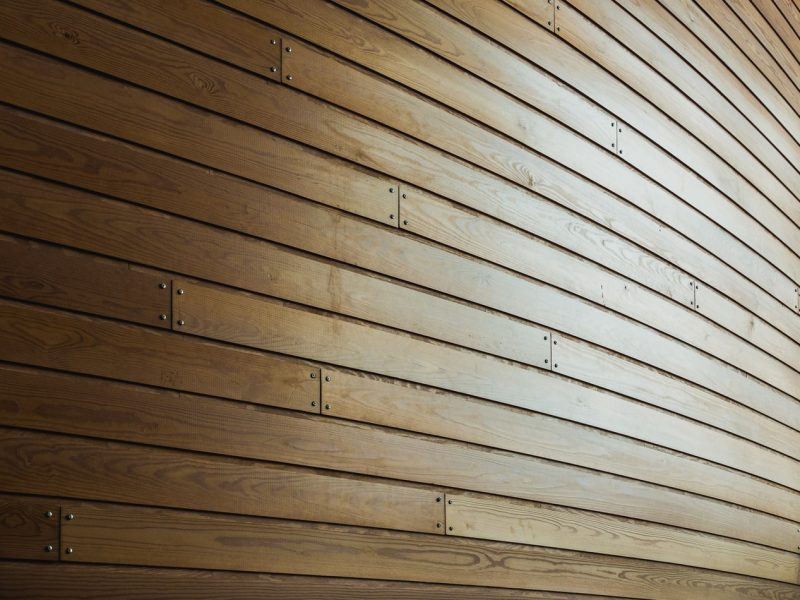 Siding Contractor Houston
